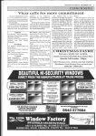 Brownhills Gazette November 1994_000005
