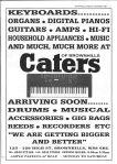 Brownhills Gazette November 1994_000007