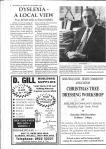 Brownhills Gazette November 1994_000008