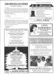 Brownhills Gazette November 1994_000015
