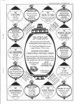 Brownhills Gazette November 1994_000017