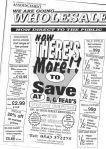 Brownhills Gazette November 1994_000020