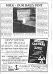 Brownhills Gazette November 1994_000021
