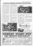 Brownhills Gazette November 1994_000023
