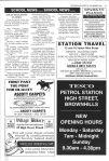 Brownhills Gazette November 1994_000025