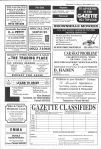 Brownhills Gazette November 1994_000031
