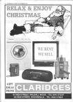 Brownhills Gazette November 1994_000032