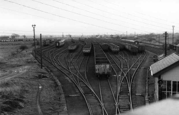 NORTON JUNCTION-31-12-1966002