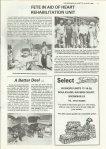 Brownhills Gazette August 1990 issue 11_000005