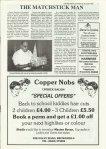 Brownhills Gazette August 1990 issue 11_000007