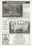 Brownhills Gazette August 1990 issue 11_000008