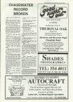 Brownhills Gazette August 1990 issue 11_000009