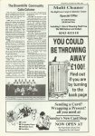Brownhills Gazette April 1991 issue 19_000009