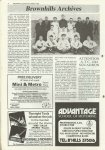 Brownhills Gazette March 1991 issue 18_000004