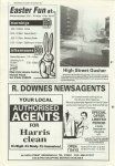 Brownhills Gazette March 1991 issue 18_000006