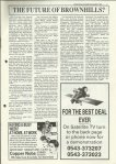 Brownhills Gazette March 1991 issue 18_000009