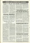 Brownhills Gazette March 1991 issue 18_000012