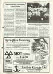 Brownhills Gazette March 1991 issue 18_000017