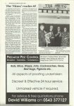 Brownhills Gazette May 1991 issue 20_000008
