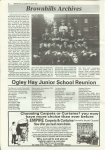 Brownhills Gazette May 1991 issue 20_000012