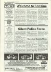 Brownhills Gazette April 1992 issue 31_000002