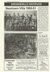 Brownhills Gazette April 1992 issue 31_000006