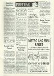 Brownhills Gazette April 1992 issue 31_000007
