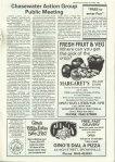 Brownhills Gazette April 1992 issue 31_000013
