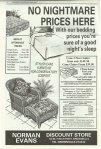 Brownhills Gazette April 1992 issue 31_000014