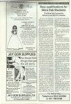 Brownhills Gazette April 1992 issue 31_000016