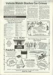 Brownhills Gazette April 1992 issue 31_000017