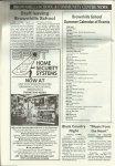 Brownhills Gazette April 1992 issue 31_000018