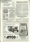 Brownhills Gazette April 1992 issue 31_000020