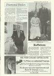 Brownhills Gazette January 1993 issue 40_000003