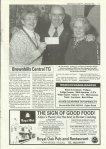 Brownhills Gazette January 1993 issue 40_000005