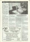Brownhills Gazette January 1993 issue 40_000006
