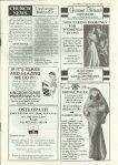 Brownhills Gazette January 1993 issue 40_000007