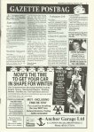 Brownhills Gazette January 1993 issue 40_000009