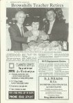 Brownhills Gazette January 1993 issue 40_000010