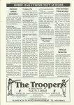 Brownhills Gazette January 1993 issue 40_000012