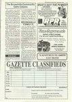 Brownhills Gazette January 1993 issue 40_000015