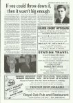 Brownhills Gazette February 1994 issue 53_000003