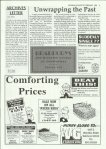 Brownhills Gazette February 1994 issue 53_000005