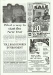 Brownhills Gazette February 1994 issue 53_000009