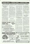 Brownhills Gazette February 1994 issue 53_000012