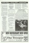 Brownhills Gazette February 1994 issue 53_000013