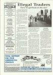 Brownhills Gazette January 1994 issue 52_000002