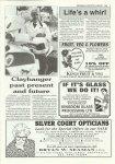 Brownhills Gazette January 1994 issue 52_000003