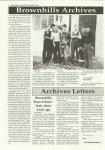 Brownhills Gazette January 1994 issue 52_000004