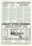 Brownhills Gazette January 1994 issue 52_000005